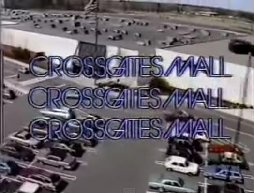 crossgates_1984_promo_video_still_1.jpg