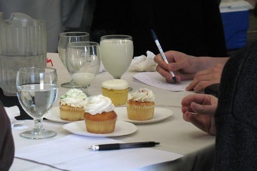 cupcake_tasting_judging.jpg