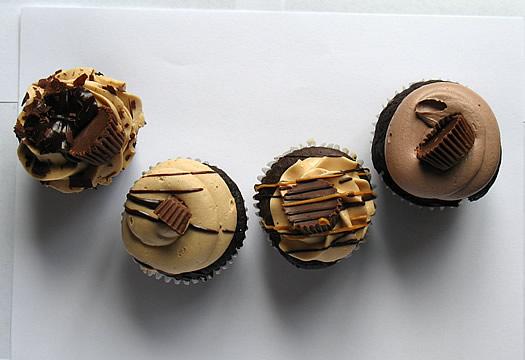 cupcake_tasting_peanut_butter_overhead.jpg