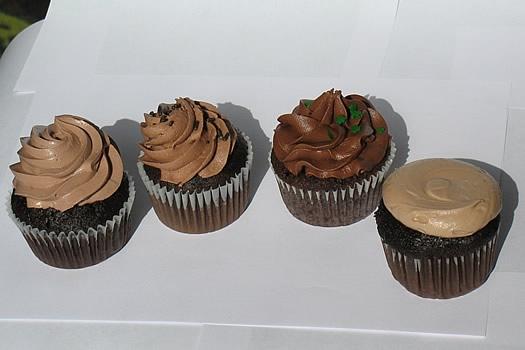 cupcake_tasting_round2_chocolate.jpg