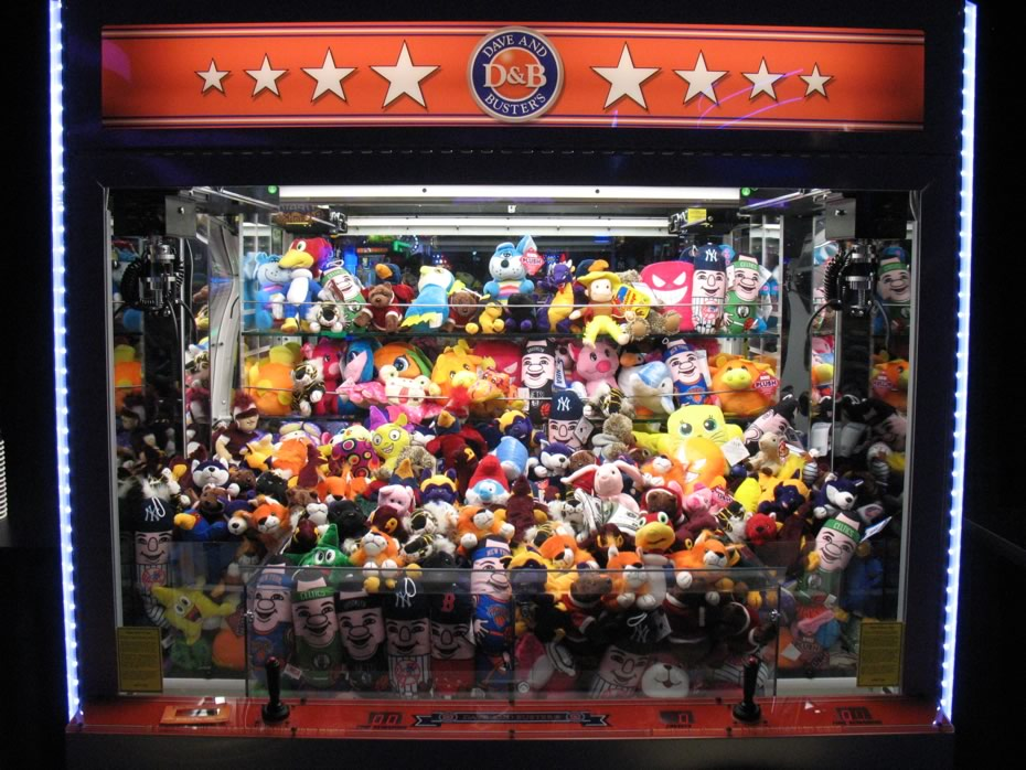 dave_and_busters_crossgates_claw_game.jpg