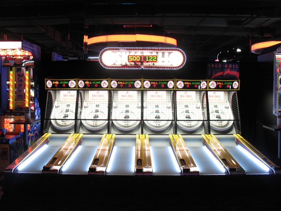 dave_and_busters_crossgates_skee_ball_wide.jpg