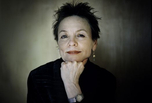 delusion_Laurie_anderson1.jpg