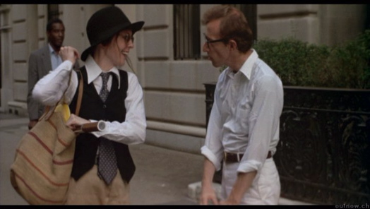diane-keaton-and-woody-allen-in-annie-hall1.jpg