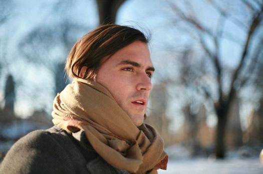 diego garcia scarf