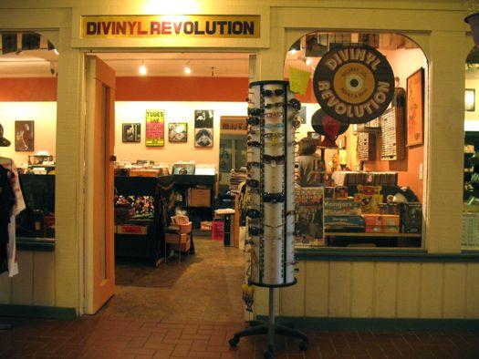divinyl_revolution.jpg