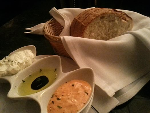 draymonds_bread.jpg