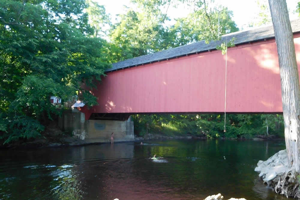 eagleville_covered_bridge_washington_county.jpg