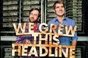 ecovative wired grew this headline