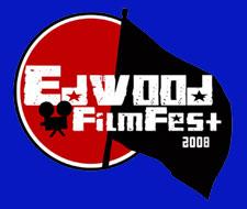 edwood logo