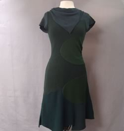 ekologic dress
