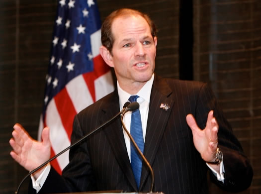 eliot_spitzer