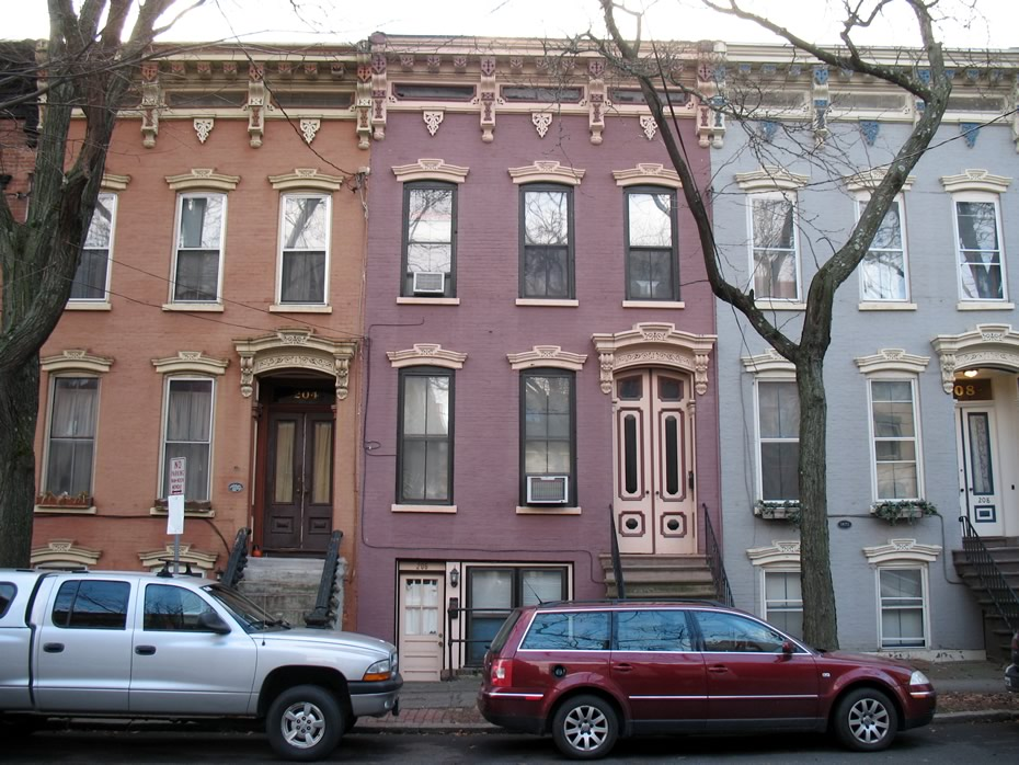 elm_street_row_houses_2.jpg