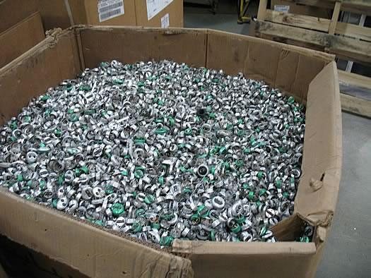elot_recycling_bulb_endcaps.jpg