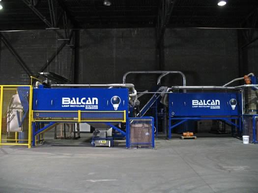 elot_recycling_bulb_recycler.jpg