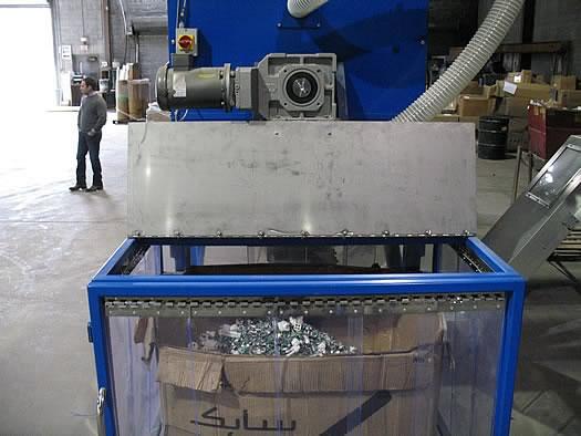 elot_recycling_bulb_recycler_endcaps.jpg