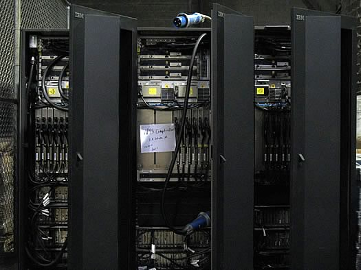 elot_recycling_server_rack.jpg