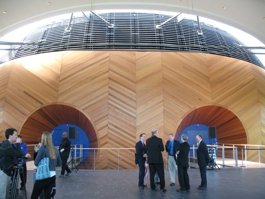 empac_concert_hall_two_openings.jpg