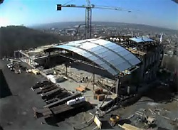 empac time lapse