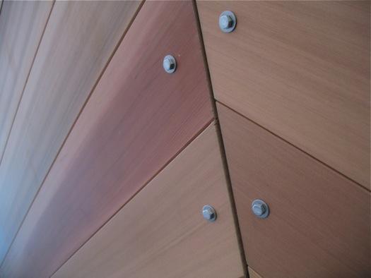 empac_wood_panels.jpg