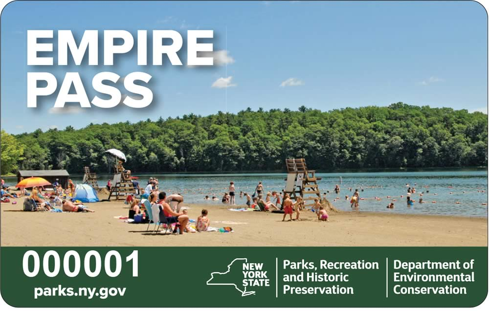 empire pass card 2018
