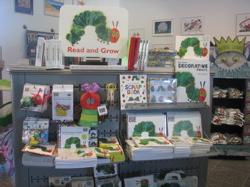 eric carle bookshope.jpg