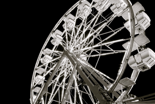 ferris wheel.jpg
