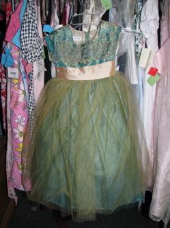 fifis dressy dress .jpg