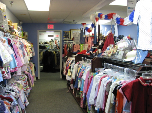 c5a87727736 Consignment shops for kids