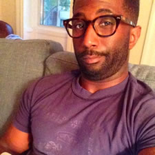 film critic wesley morris