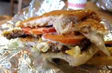five_guys_burger_closeup.jpg