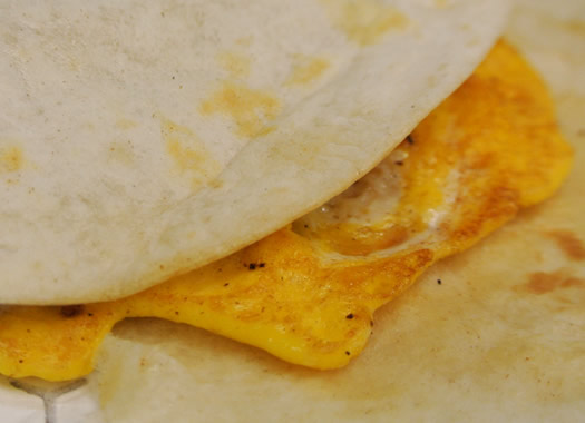 five_points_breakfast_taco_closeup.jpg