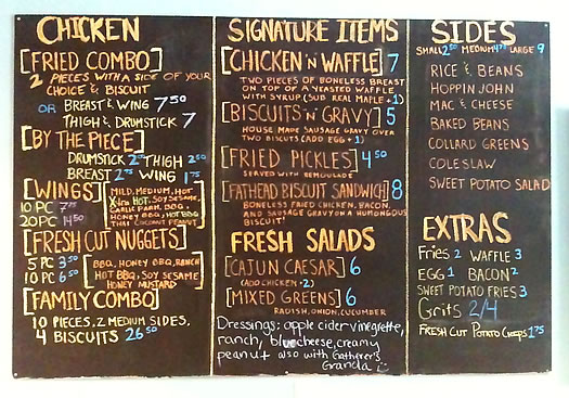 flying_chicken_troy_menu_board.jpg