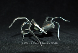 fork-art spider.jpg