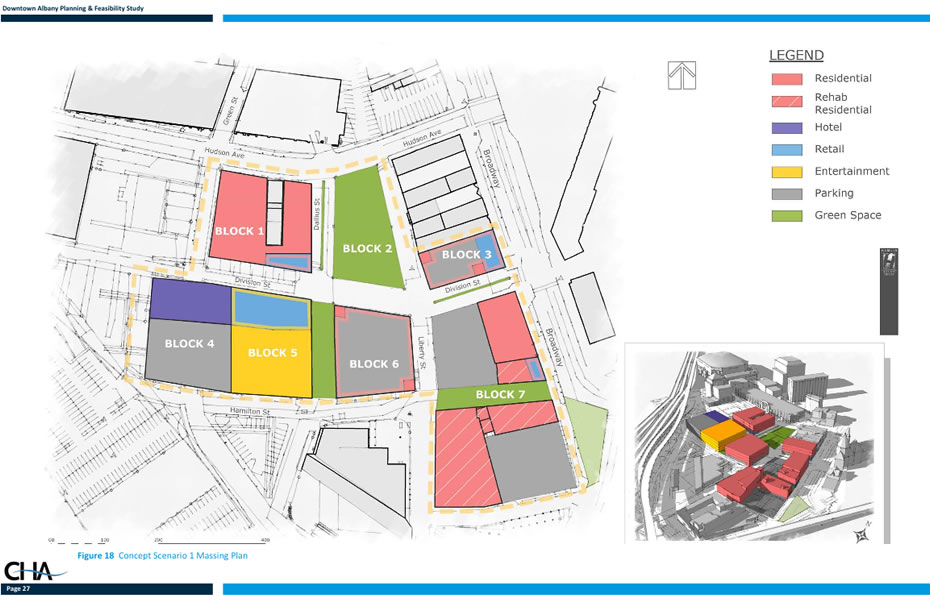 former_Albany_convention_center_site_feasibility_study_concept1_massing.jpg