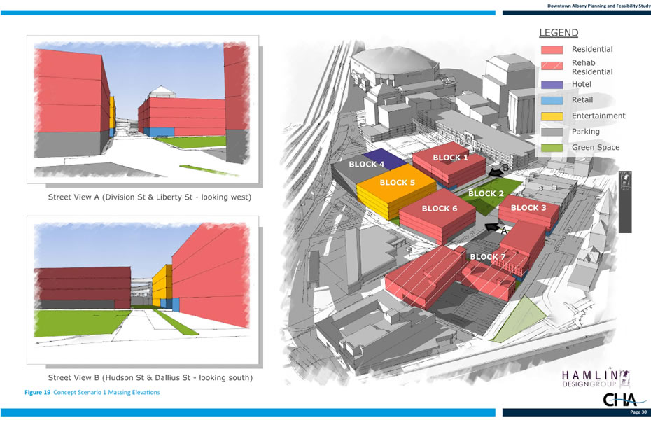 former_Albany_convention_center_site_feasibility_study_concept1_massing_use.jpg