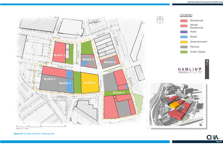 former_Albany_convention_center_site_feasibility_study_concept2_massing.jpg