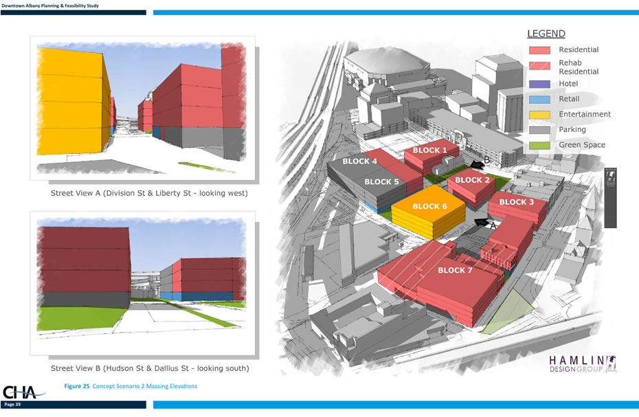 former_Albany_convention_center_site_feasibility_study_concept2_massing_use.jpg