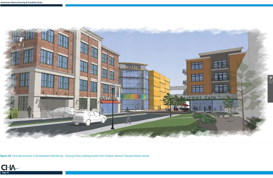 former_Albany_convention_center_site_feasibility_study_concept2_rendering_Hudson_Ave2.jpg