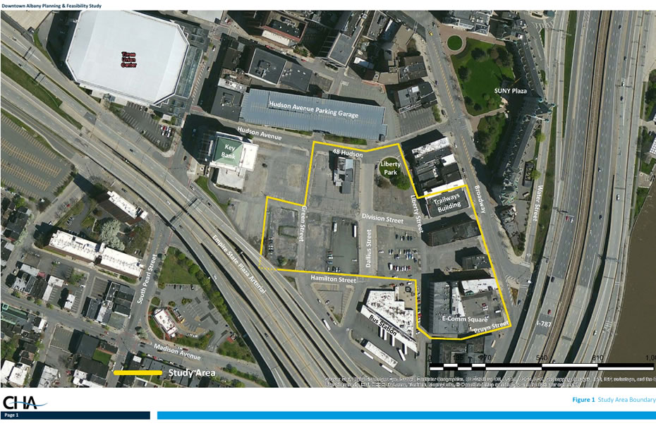 former_Albany_convention_center_site_feasibility_study_site_overview.jpg