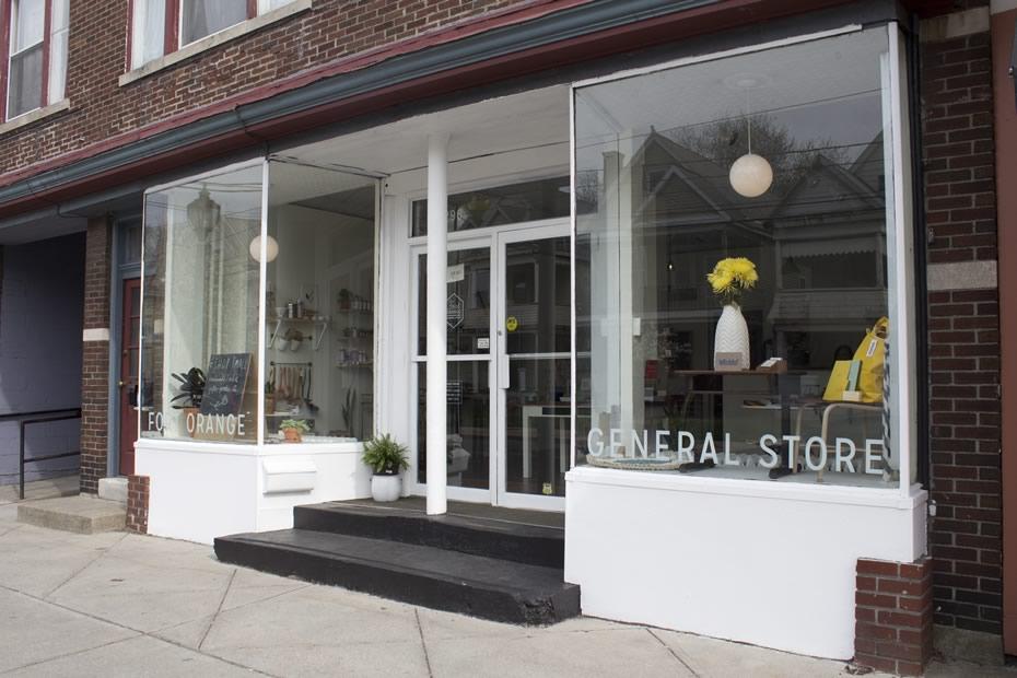 fort_orange_general_store_Outside_of_Fort_Orange_General_Store.jpg
