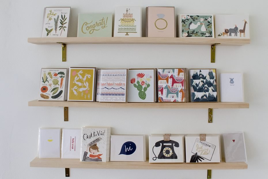fort_orange_general_store_Some_of_the_greeting_cards.jpg