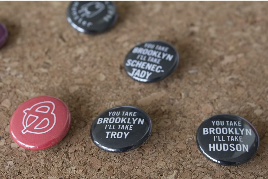fort_orange_general_store_You_take_Brooklyn_Pins.jpg