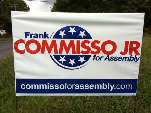 frank commisso jr.jpg