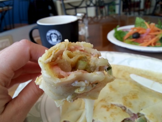 french_press_cafe_albany_el_duque_crepe_closeup.jpg