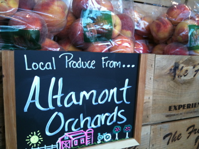 fresh market local produce sign.jpg