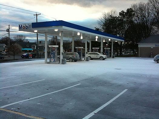 gas_station_suppression.jpg