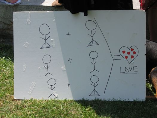 gay marriage rally 14.jpg