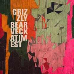 grizzly bear veckatimest