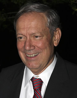 George Pataki